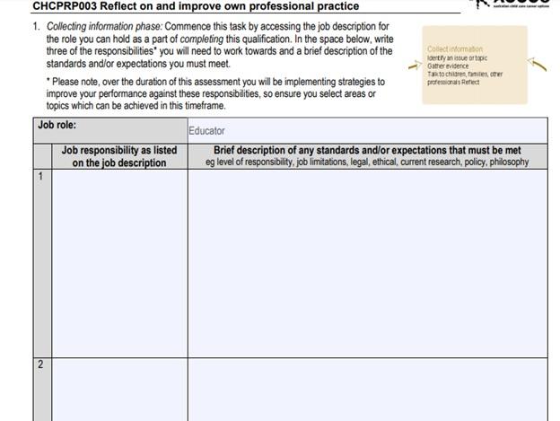 acca program assignment help