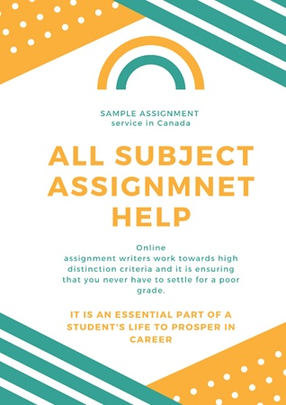 all academic assistance through online tutoring