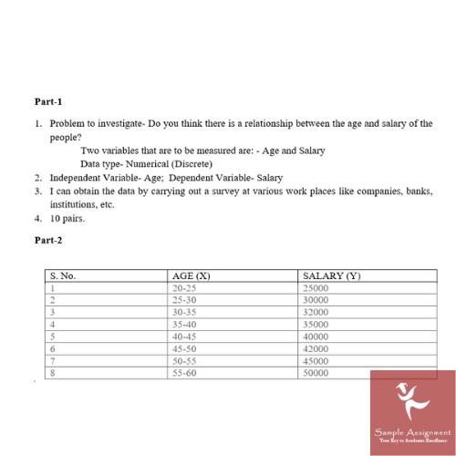 applied maths assignment help online
