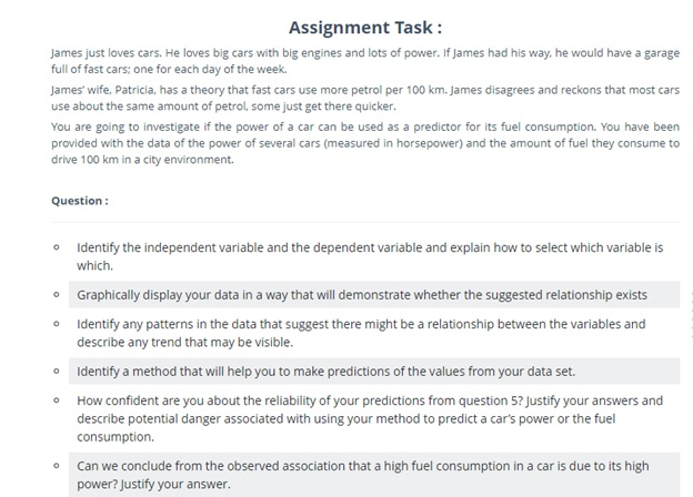 applied maths assignment service