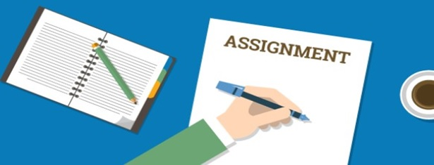 applied science assignment experts