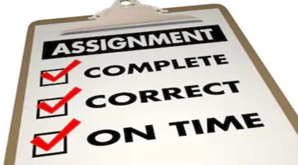 applied science assignment writing service