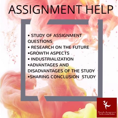 assignment help online