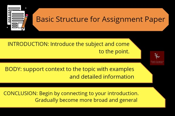 assignment paper help