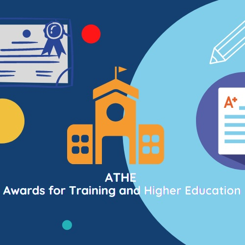 athe academic assistance through online tutoring