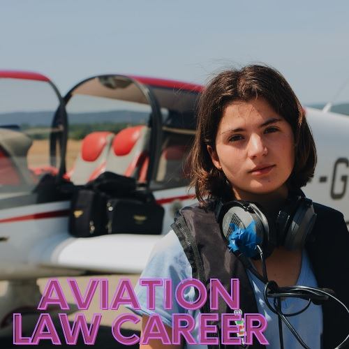Aviation Law assignment Help