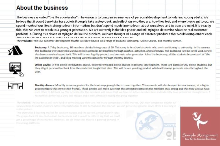 balance sheet analysis assignment help