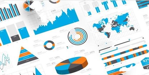 big data visualization assignment service