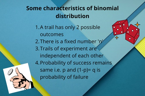binomial distribution assignment help