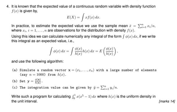 binomial distribution assignment
