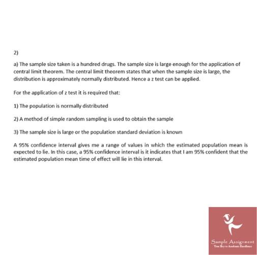 binomial theorem assignment helper