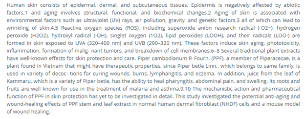 biologists assignment example
