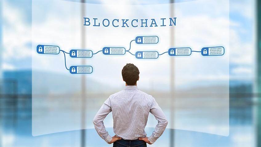 Blockchain Technology Assignment Help