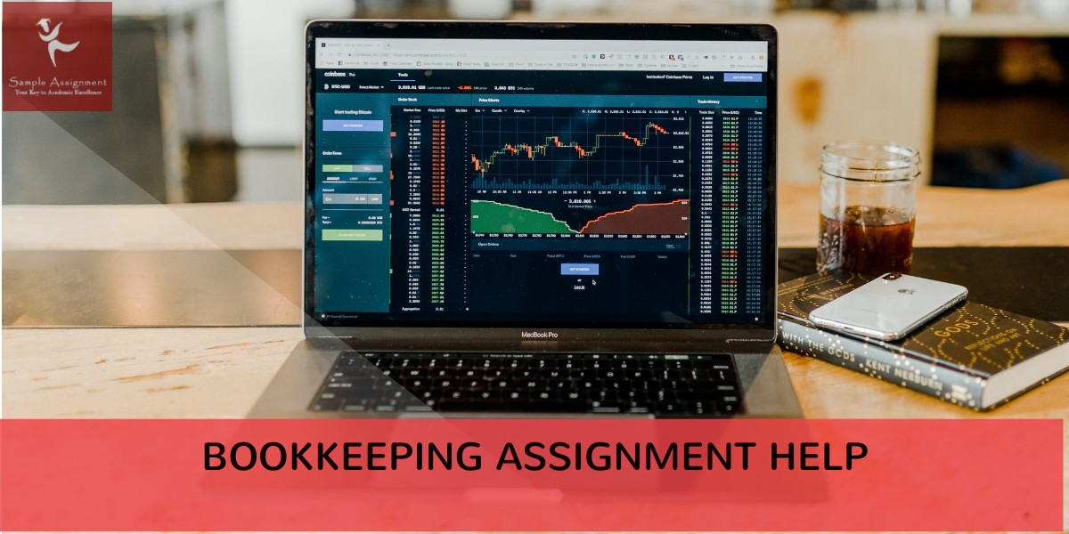 bookkeeping assignment help
