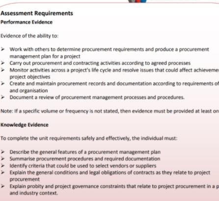 central queensland university assignment help