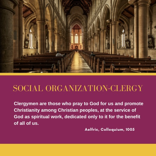 clergy assignment help