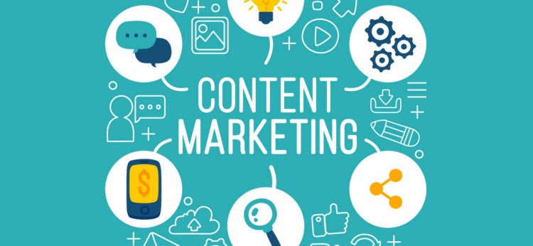content marketing assignment help