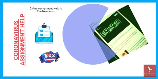 Get Assignment Help Online