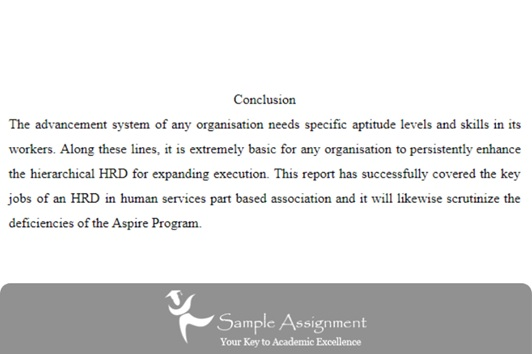 cpid assignments answers