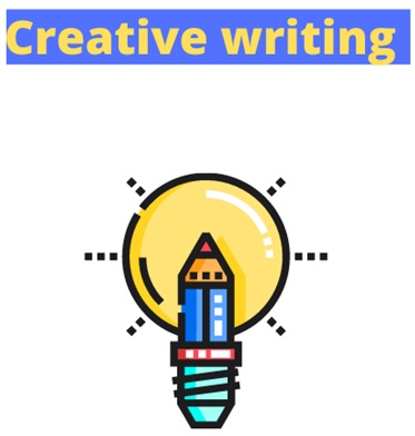 creative writing assignment help