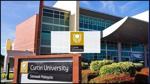 curtin university assignment help