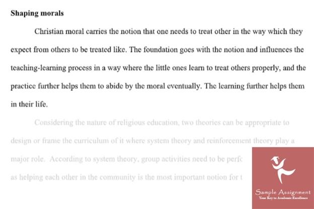 Rutgers dissertation upload