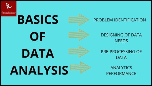 data analytics basics