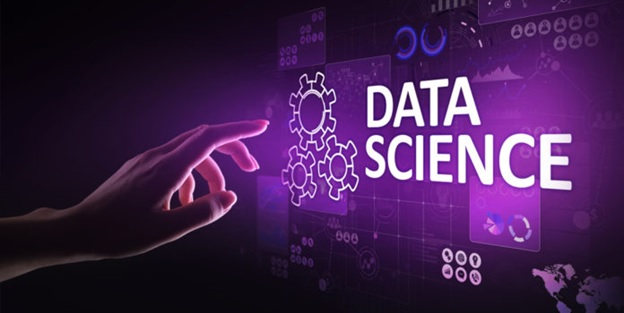 data science assignment