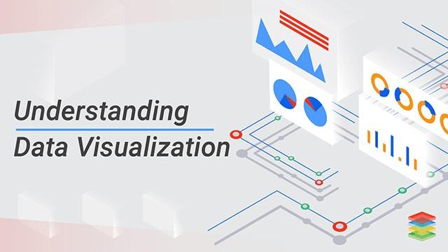 data visualization assignment help
