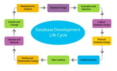database development assignment help