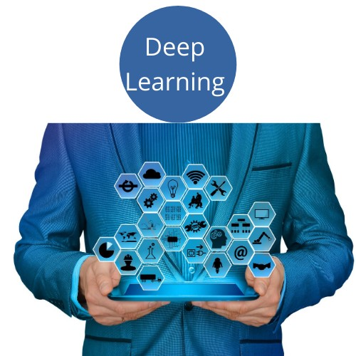 deep learning assignment help
