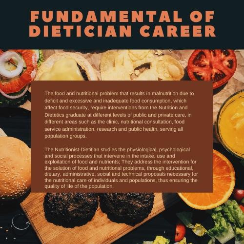 dietitians assignment help
