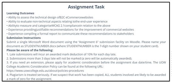digital certificate assessment