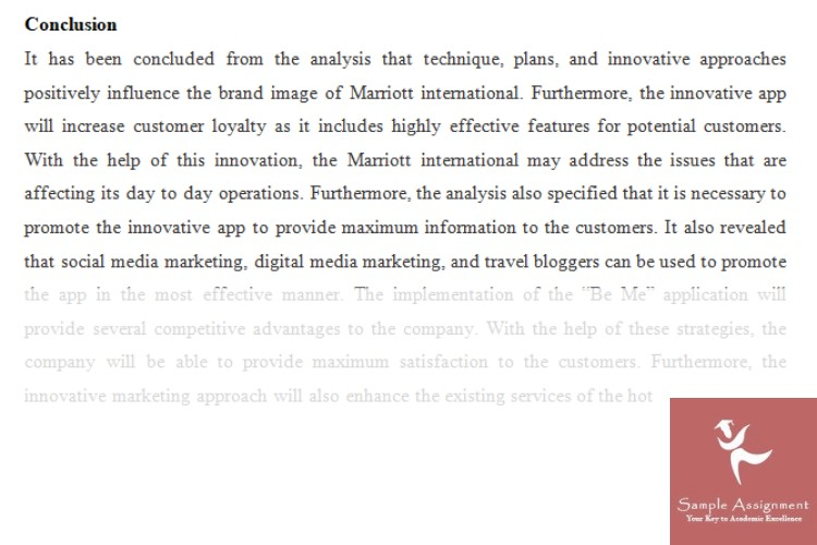 digital marketing assignment help
