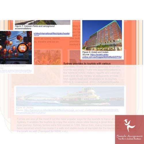 diploma programs in hospitality online