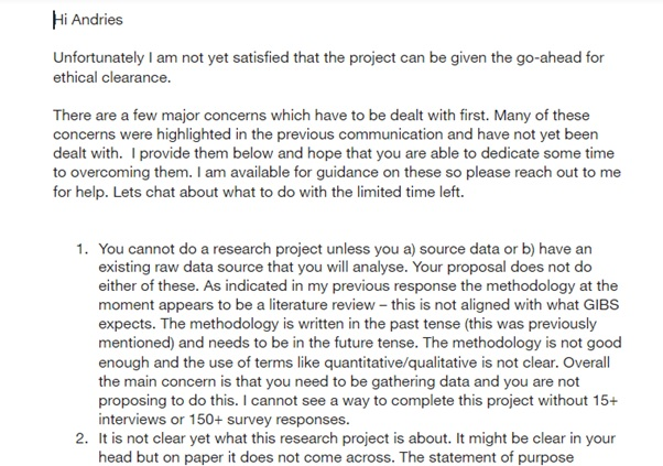 doctoral dissertations sample