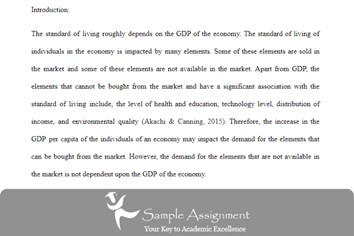 economics online quiz help