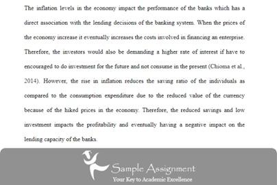 economics online quiz