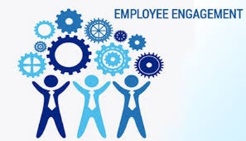 employee engagement assignment help