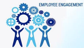 employee engagement assignment help