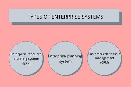enterprise system assignment help