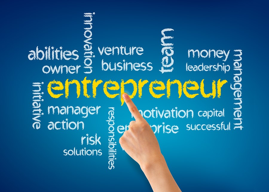 entrepreneurship strategy assignment solution