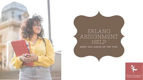 erland assignment help