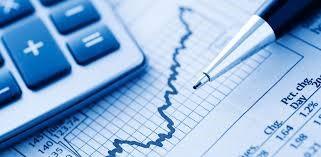 finance case study assessment answer
