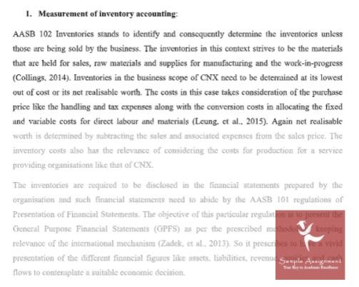 financial services online essay help
