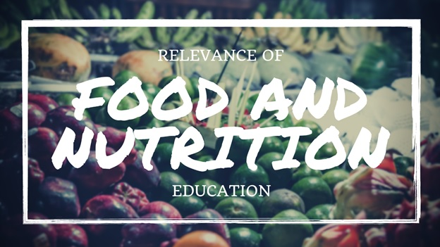 food nutrition assignment help