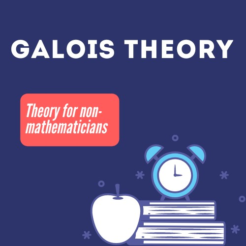 Galois Theory Assignment Help