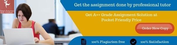 game development assignment help