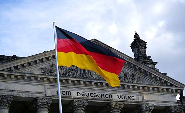 german hostory assignment