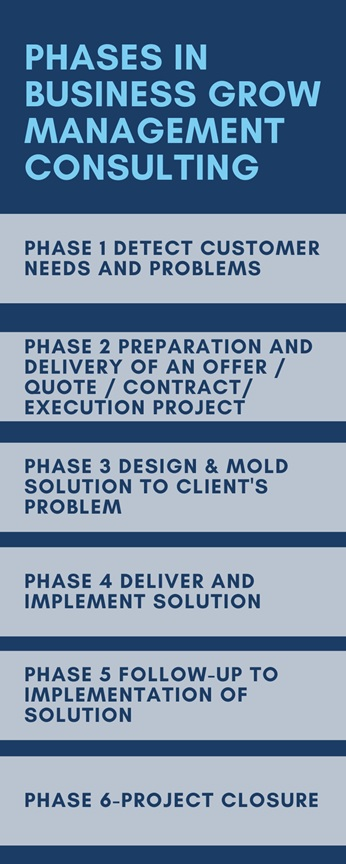 grow management consulting